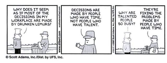 a-fort-madison-man-posted-a-dilbert-cartoon-at-work-that-compared-people-making-decisions-to-drunken-lemurs