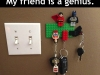 cool-keyholder-lego-keys-batman