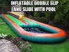 funny-inflatable-slip-pool-slide