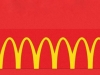 funny-mcdonalds-relationship-love-never-again