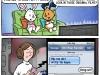 star-wars-texting