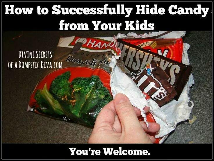 hide-candy-from-children