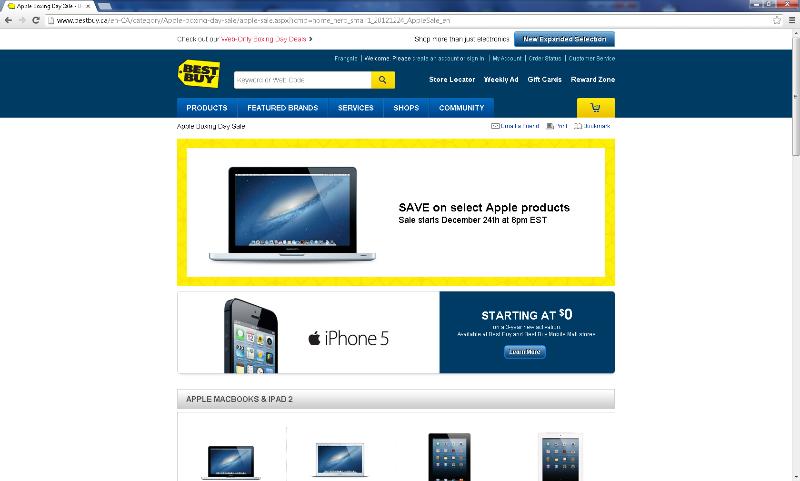 bestbuy-deal-apple1