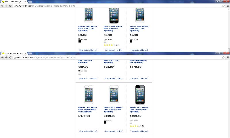 bestbuy-deal-apple2