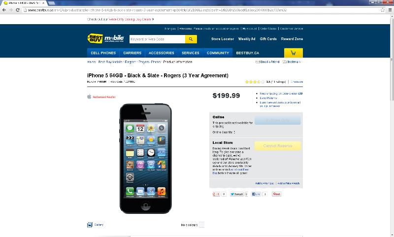 bestbuy-deal-apple3