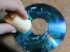 Disk Skipping