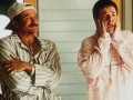 robin-williams-birdcage-660