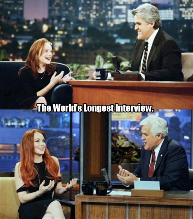 the-worlds-longest-interview