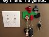 cool-keyholder-lego-keys-batman