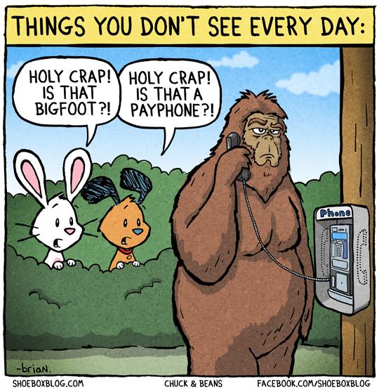 bigfoot-phone1