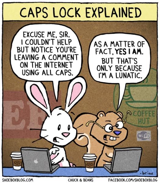 caps-lock1