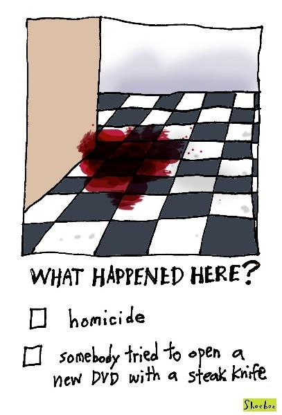 dvd-homicide