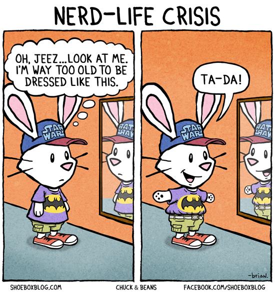 nerd-life-crisis1