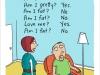 am-i-fat