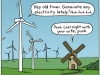 windmill1